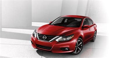 nissan altima deals 2016 nissan altima lease deals westchester ny