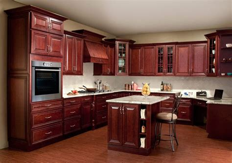 all wood kitchen cabinets wholesale european kitchen cabinets wholesale cherry hill