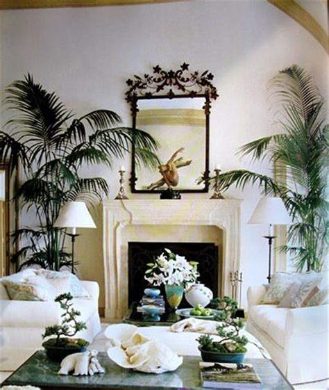 palm tree decor for living room 1000 images about palm tree home decor on