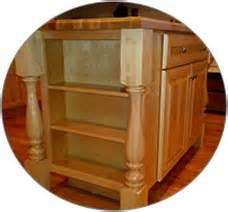 Furniture Repair Md by M K Furniture Repair Furniture Severna Park Md