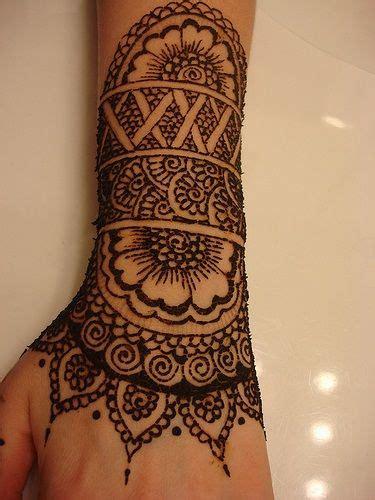 henna tattoo designs sleeve 8 stunning bangle mehndi designs to try in 2019 mehndi