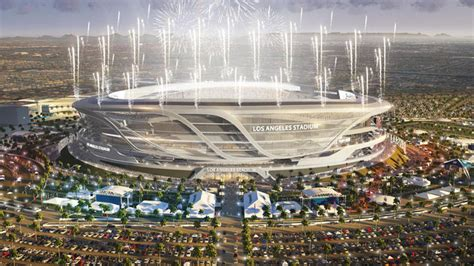 chargers stadium new new chargers raiders stadium renderings released nbc 7