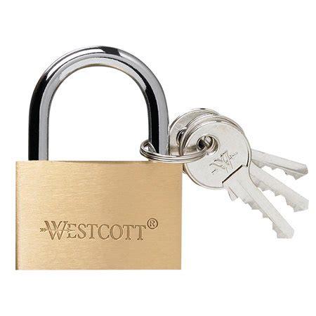 cadenas speed dial de master lock accessoires de casiers et cadenas