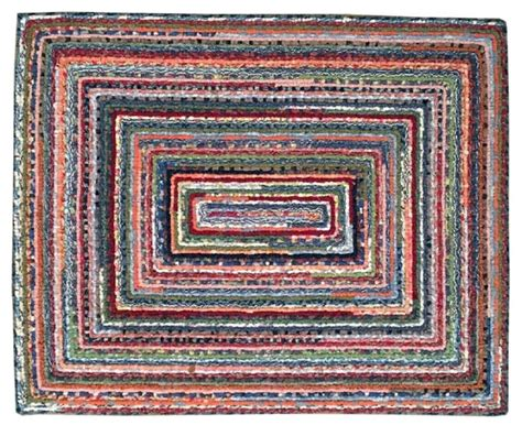 locker hook rugs best 25 locker hooking ideas on locker rugs rug and rag rug diy