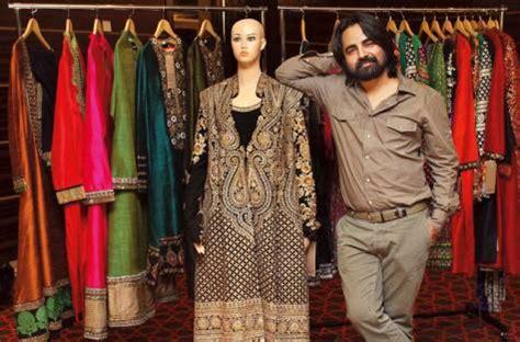 sabyasachi mukherjee indian fashion designer best sabyasachi mukherjee personalized imperfection of the