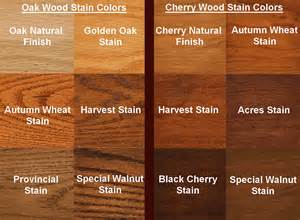 Dining Room Tables With Bench Seating Oak Wood Stain Colors The Best Wood Furniture