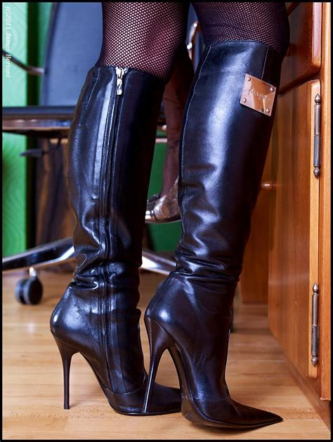 272 best images about boot worship on high