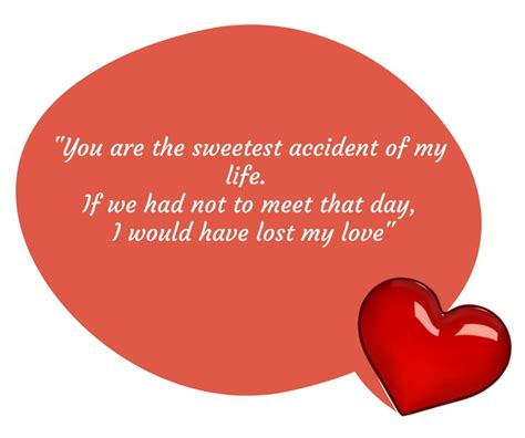 love quotes for her from the heart in english 5 jpg via love short love quotes for her from the heart