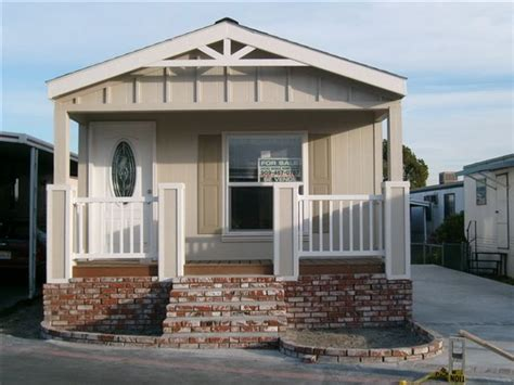 gorgeous mobile home mortgage on manufactured home