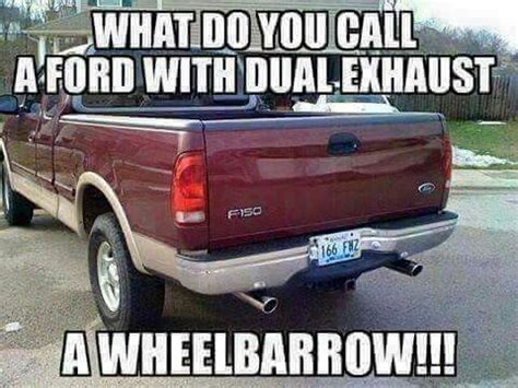 Ford Truck Jokes by The 25 Best Ford Jokes Ideas On Ford Humor