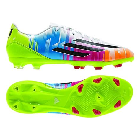 adidas football shoes messi adidas soccer cleats free shipping adidas f32694 adidas