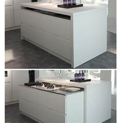 Space Saving Kitchen Designs by Top 16 Most Practical Space Saving Furniture Designs For
