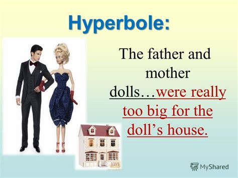 themes in the doll s house katherine mansfield презентация на тему quot stylistic devices in katherine