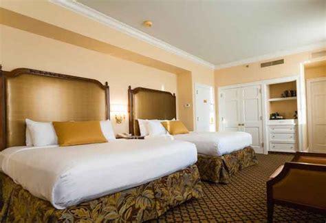 hotels with in room in lafayette la lafayette hotel in new orleans la quarter downtown