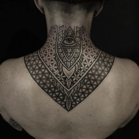tattoo on front neck 75 best neck tattoos for men and women designs