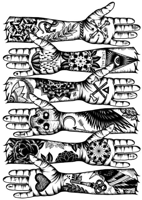 non ducor duco tattoos designs 232 best images about tattoos on traditional