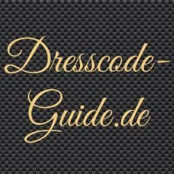 garderobe hochzeit dresscode abendgarderobe f 252 r damen herren