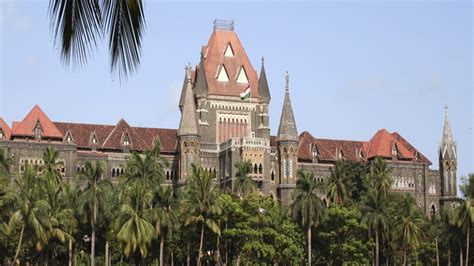 sting video case bombay high court refers plea to larger
