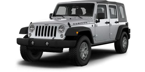 difference between wrangler models car release and