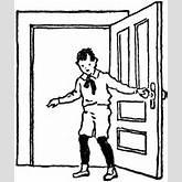 ... _boy-closing-door-clipart-etc-kid-open-door-clipart_863-1024.gif