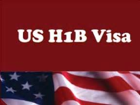 h1b visa doubling plans threatened by us senator