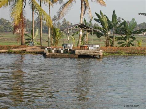 houseboats under 10000 kerala alleppey