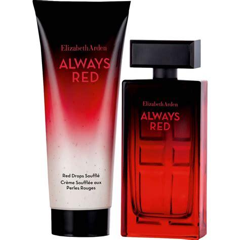 Perfume Mobil Doorfree elizabeth arden door always gift set fragrance health shop the exchange