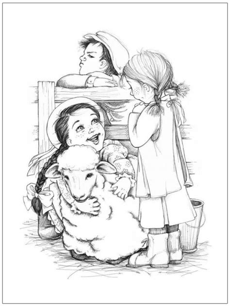 coloring pages little house on the prairie printable coloring page of laura ingalls wilder coloring pages