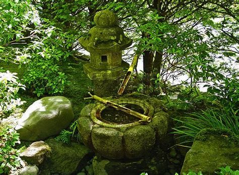Beautiful Japanese Garden Design Landscaping Ideas For Small Japanese Garden Ideas