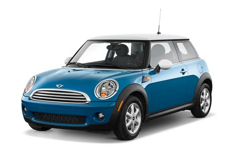 how cars work for dummies 2010 mini cooper on board diagnostic system 2010 mini cooper reviews and rating motor trend