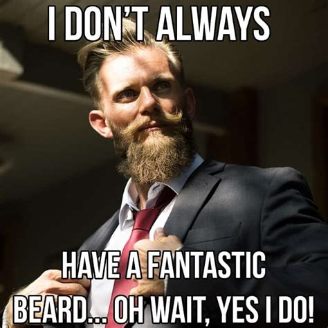 Beard Meme - meme laugh 100 images g technology search laughing