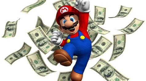 imagenes reflexivas sobre el dinero 191 sab 237 as que puedes ganar dinero jugando v 237 deojuegos