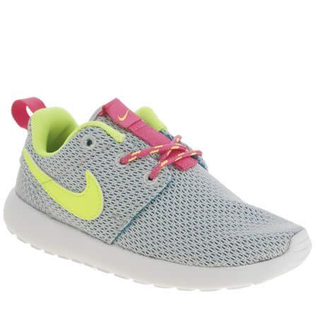 neon laces for running shoes treat your bright sparks to some colourful trainers
