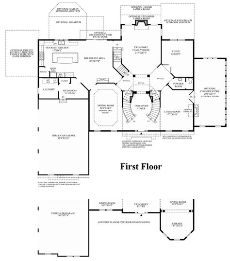 henley homes floor plans henley block wiring diagram 27 wiring diagram images wiring diagrams gsmx co