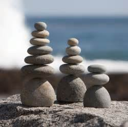 37 best images about stone garden cairns on pinterest gardens river rocks and stairway to heaven