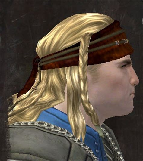 Gw2 Hair Style Kit Gw2 by Gw2 Entanglement New Hairstyles In Makeover Kit Dulfy