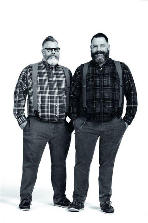 Blus Lengan 3 4 Motif Laser Cut Dengan Layer Leher Aksen Mutiara tips berpakaian untuk pria gemuk agar til keren