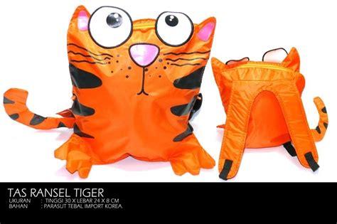 Tas Tangki Motor Tiger rondo sport 8 5 juta pilih p 200 2008 tiger 2005 atau