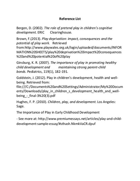 abstract thesis about child and adolescent development cognitive development essay edu the world of maths