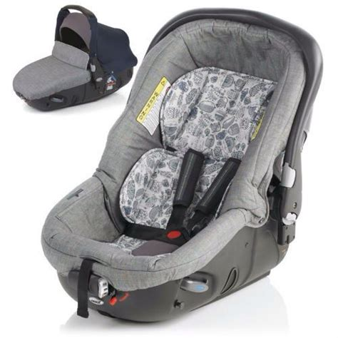 baby bassinet car seat rider car seat and bassinet baby