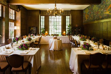 small wedding packages small wedding packages my yosemite wedding the yosemite wedding experts