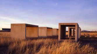Innovative Bookcases Art And Architecture Mecca Marfa Texas