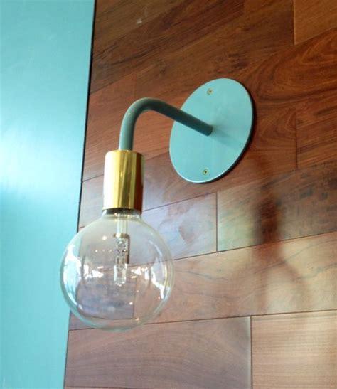 apliques modernos de pared las 25 mejores ideas sobre apliques de pared en