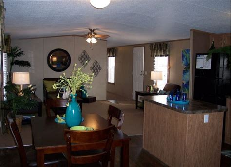 beautiful mobile home interiors modern single wide manufactured home single wide mobile homes home and the o jays