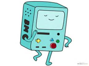 Image result for bmo stock