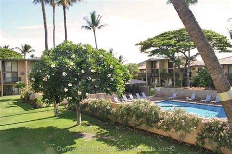 Kihei Garden Estates kihei garden estates condos apartments and villas for rent by owner