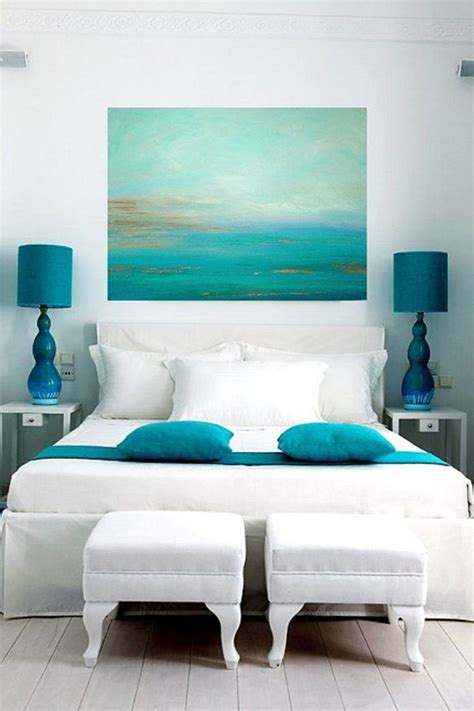 interior home deco 17 best ideas about beach house colors on pinterest
