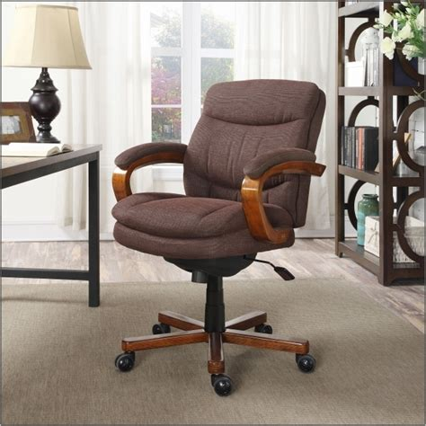 lazy boy desk chair lazyboy desk chair hostgarcia