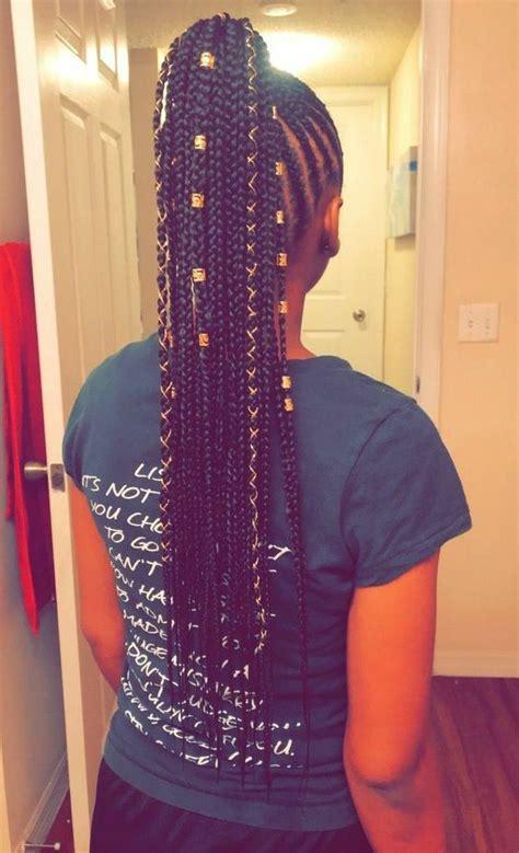 pin  braidscornrolls  buns