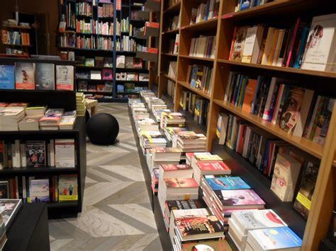 librerie di torino due nuove librerie di torino le tane dei libri